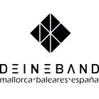 Band Mallorca, Liveband Mallorca, Hochzeitsband Mallorca, Sänger Mallorca, Musiker Mallorca, Partyband Mallorca, Coverband Mallorca, DJ Mallorca